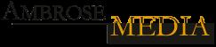 Ambrose Media Store