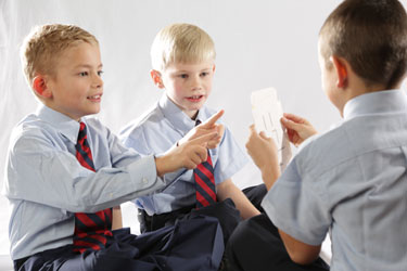 boys_flashcards