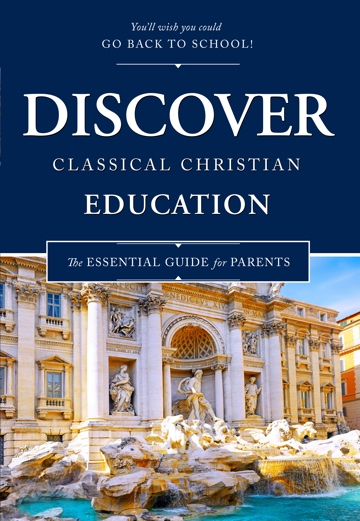 Discover_cover_front_521x360